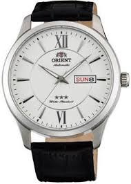<b>Orient Часы Orient Ab0B003W</b>. <b>Коллекция</b> Automatic, Аксессуары ...