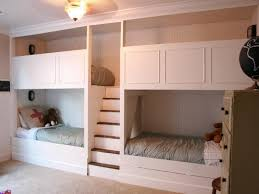 beds hide away ideas beds hideaway furniture ideas