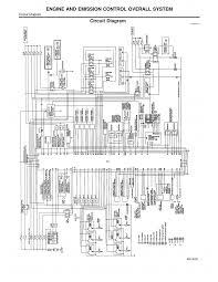 2006 nissan 350z wiring diagram 350z bose stereo wiring diagram 2003 Nissan 350z Stereo Wiring Diagram fuse box diagram for 2003 nissan altima 2003 nissan altima fuse 2006 nissan 350z wiring diagram 2003 nissan 350z bose audio wiring diagram