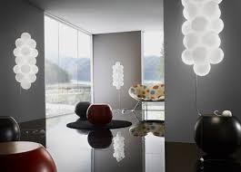 new lighting fixtures by demajo babol lighting series artistic lighting fixtures