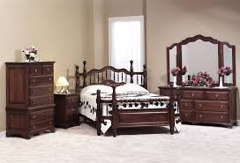 brilliant amish wrap around bedroom furniture set in maple wood throughout maple wood bedroom furniture brilliant wood bedroom furniture