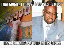 CALABAR GAL: 60 Funny Nigerian Election Memes via Relatably.com