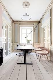 <b>Office</b> Inspirations - Minimal <b>Luxury</b>