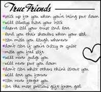 qualities of a good friend essay  atsl my ip mequalities of a good friend quot anti essays dec ask our writers to write your quality