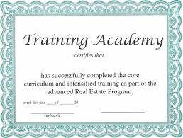 certificate document template consignment form template fax cover doc13201020 training certificate template word bizdoskacom 13821045 cert template certificate template certificate award awards 13201020 training
