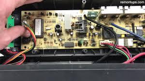 Ремонт <b>ИБП Powercom</b>. Лечим заикание IMD-<b>625AP</b> (pcm <b>imperial</b>)