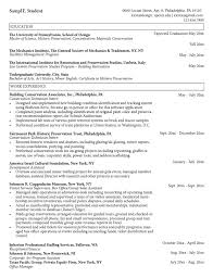 Tufts Career Services Cover Letters   tufts career services cover     Cornell Law School   Cornell University