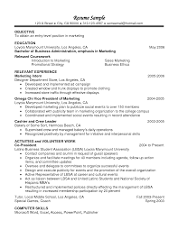 relevant coursework resume finance relevant coursework means