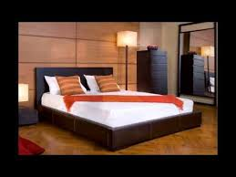 brilliant where to buy bedroom furniture on best place cheap bedroom sets with regard to affordable buy bedroom furniture