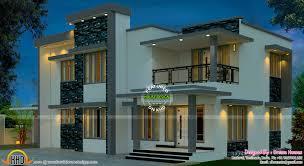 Beautiful South Indian home design   Kerala home design and floor    Beautiful South Indian home design  House Facilities
