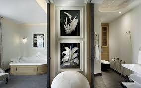 owl bathroom art ideas