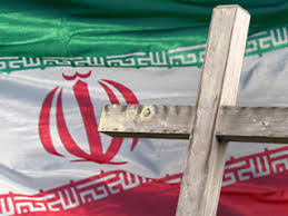 Iran Claims Pastor 'Waging War Against God'