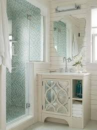 ideas small bathrooms shower sweet:  ideas about small spa bathroom on pinterest spa bathroom decor small bathroom decorating and simple bathroom makeover
