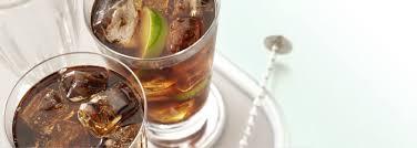 Home - Major <b>Brands</b> - Premium Beverage Distributors
