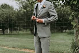 500+ <b>Groom</b> Pictures | Download Free Images on Unsplash