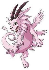 Abecedario Digimon! - Página 12 Images?q=tbn:ANd9GcSfl2RqDtNGa-NATkxZvFxiVWvRV92WQf98g-vuAQmGjY09_rvxUA