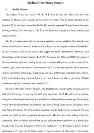 writing a case study essay how to write a case study essay nursing   essay topics uk nursing essay quality istance