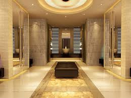 bathroom designs luxurious:  images about a   luxury bathroom designa on pinterest royal style design and bathtubs