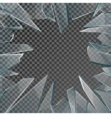 Cracked <b>Window</b> Vector Images (over 920)