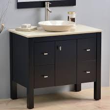 bathroom place vanity contemporary: modern bathroom vanities modern bathroom vanity units and sink