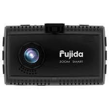 Стоит ли покупать <b>Видеорегистратор Fujida Zoom</b> Smart, GPS ...