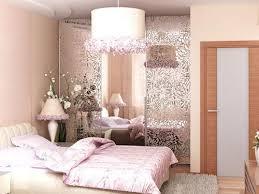 decorated bedroom nice decorated bedroom nice decorated bedroom nice decorated bedroom
