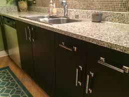 gel stain kitchen cabinets: gel staining kitchen cabinets kitchen cabinets kitchen design painting