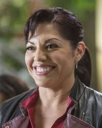Callie Torres | Grey's Anatomy and Private Practice Wiki | FANDOM ...