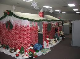 cubicle office decorating ideas. decorate office cubicles holiday decor cubicle decorating ideas e