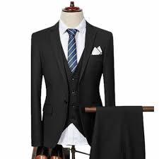 <b>Пиджак</b>, <b>брюки</b>, жилет/2019 Модные мужские деловые <b>костюмы</b> ...