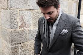 style interview toby logue style pilot what s the most expensive thing you ve ever bought clothing wise a grey prince of wales check suit from valentino how many pairs of shoes do you have