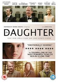 maggie s plan dvd 2016 amazon co uk greta gerwig julianne the daughter dvd
