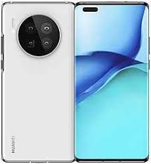 Huawei Mate 40 <b>Pro Plus</b> Expected Price, Full Specs & Release ...