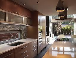 impressive house kitchen designs pictures ideas