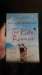surya deepan writings books reviews the kite runner by khaled hosseini p 20160903 134725
