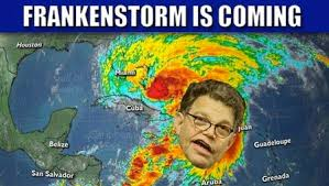 The 6 memes of Hurricane Sandy – Poynter via Relatably.com