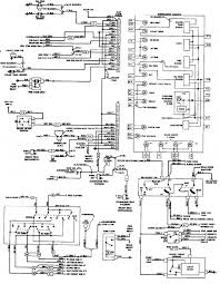 1990 jeep wrangler wiring diagram wiring diagrams and schematics 1997 jeep wrangler fuel pump wiring diagram digital