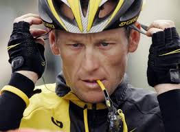 ... à AFP que Armstrong perderá todos os resultados que obteve a partir de 1º de agosto de 1998. 20120824-Lance-Armstrong-time-line-QV24QOTV-x-large. - 20120824-Lance-Armstrong-time-line-QV24QOTV-x-large
