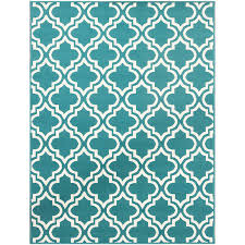 area rugs walmart com walmart com 6 x 9 rugs