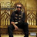 Careless World Rise of the Last King [Deluxe Edition]