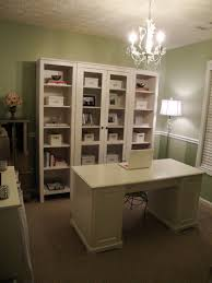 incredible computer office depot office furniture office depot desks office with office depot furniture amazing office organization