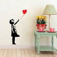 <b>Banksy Decal</b> reviews – Online shopping and reviews for <b>Banksy</b> ...