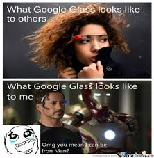 Hell Yeah Iron Man! by isunwukongz - Meme Center via Relatably.com