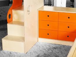 casa kids designrulz 004 casa kids furniture