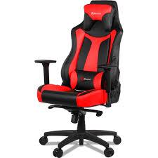 Купить <b>кресло</b> для геймера <b>Arozzi Vernazza</b> Red VERNAZZA-RD в ...