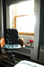 a new leather source bedroomalluring members mark leather executive chair