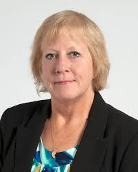 patient experience empathy innovation summit 2016 speakers caroline armstrong has been an rn for more than 35 years more than 17 years of experience in quality management and engaging and aligning