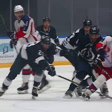 <b>Динамо СПб</b> сыграет со Звездой в спортивном комплексе ...