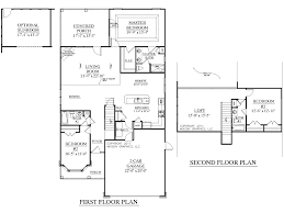 Minecraft Mansion House Floor Plans Sketch Coloring PageView Larger Image
