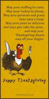 Thanksgiving Quotes on Pinterest | Gratitude Quotes, Happy Sunday ... via Relatably.com